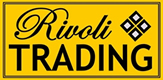 Discount Carpet Tiles -  Rivoli Trading Ltd
